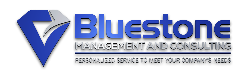 Bluestone Mangement and Consulting